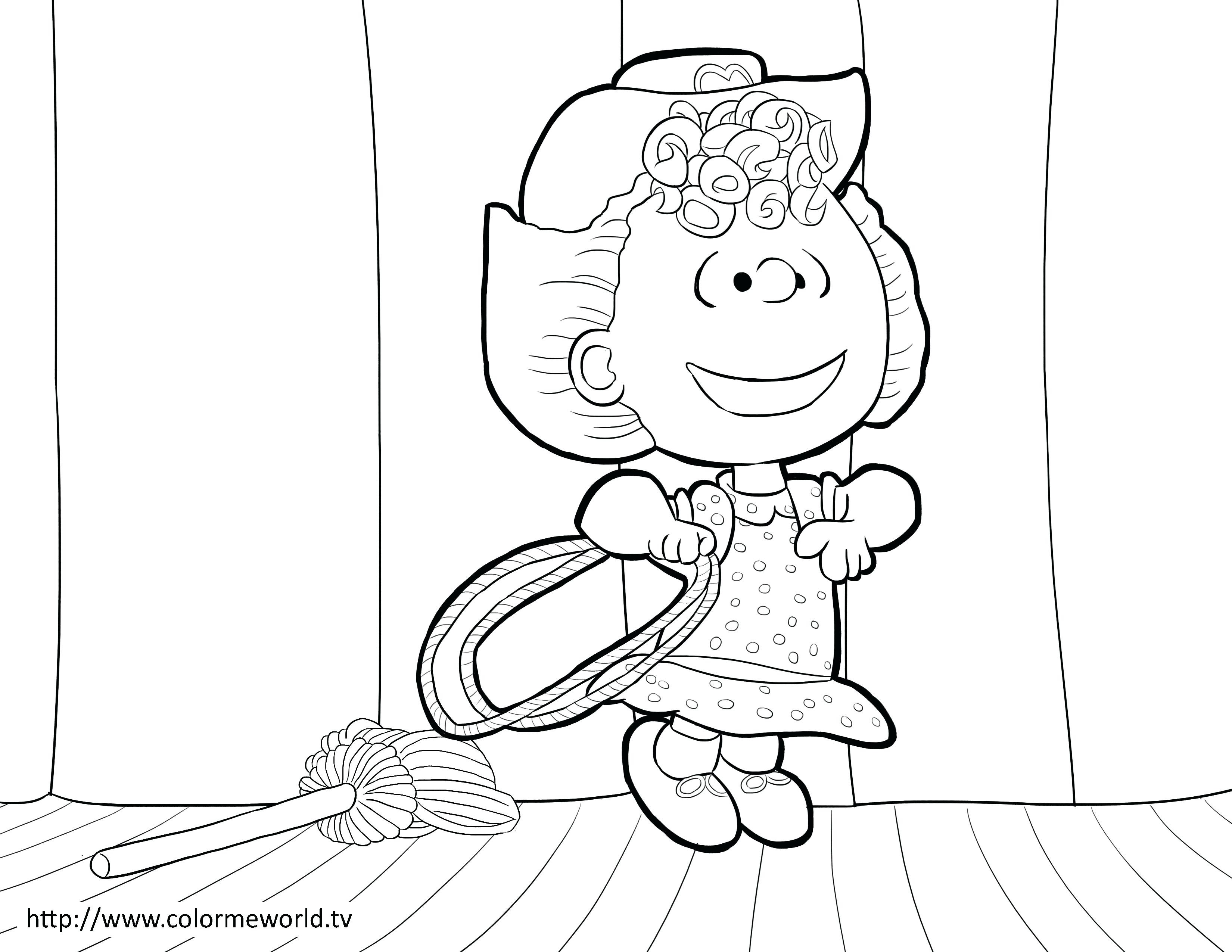 3300x2550 Peanuts Coloring Pages Lovely Snoopy Easter Coloring Pages Pic
