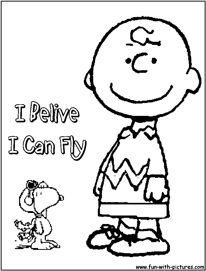 800x1050 Charlie Brown Coloring Pages Beautiful Charlie Brown And Snoopy