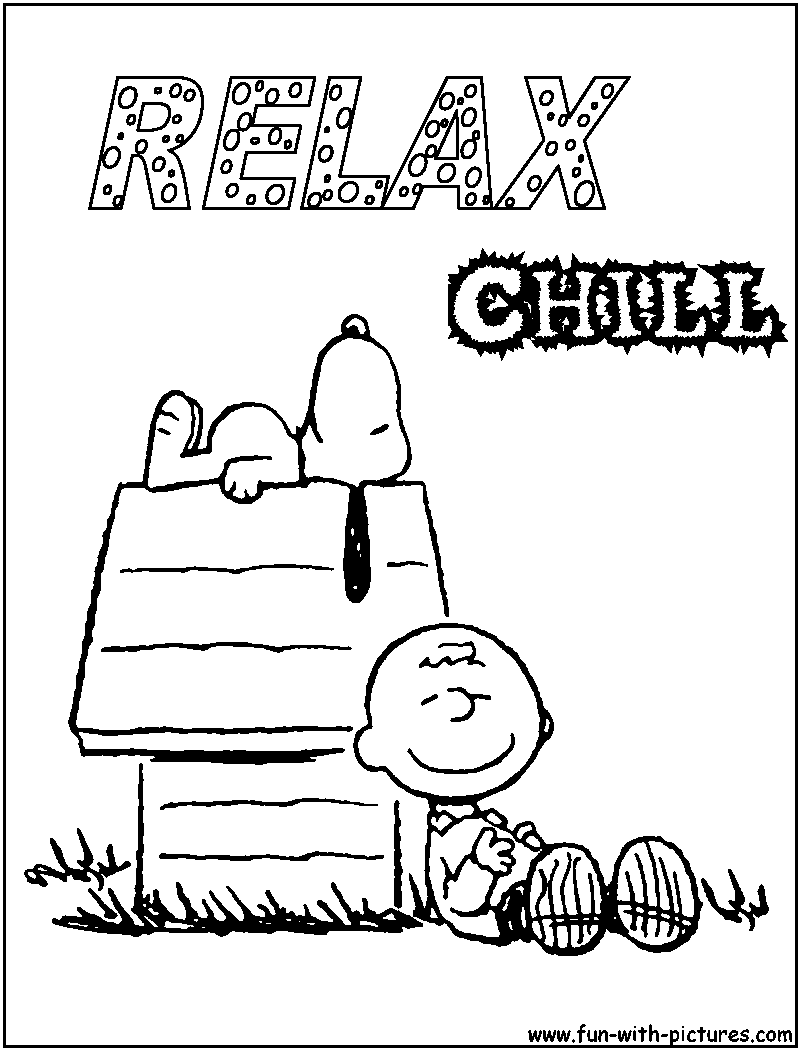 800x1050 Coloring Pages Of Snoopy Free Printable Coloring Pages