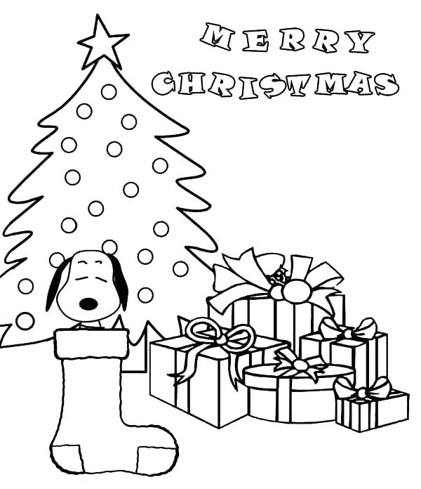 600x696 Snoopy Thanksgiving Coloring Pages Peanuts Thanksgiving Coloring