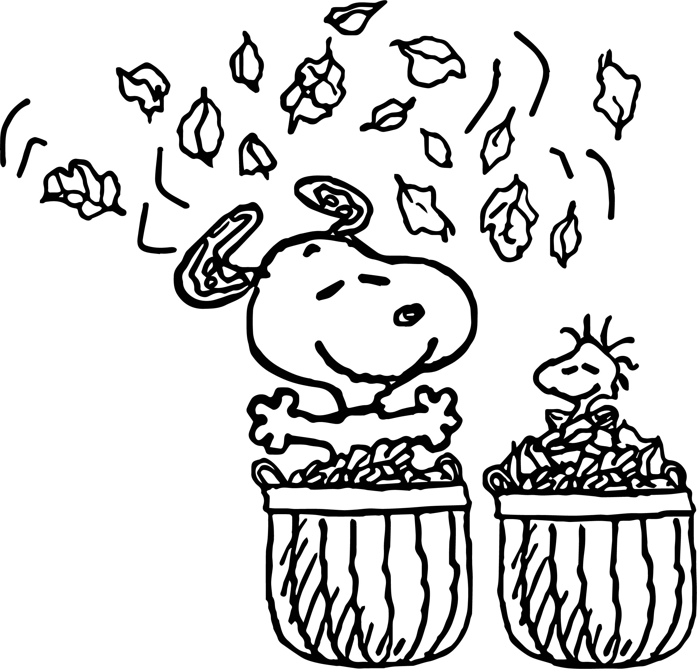 2411x2316 Two Autumn Leaf Coloring Page Leaves Colouring Pages Free