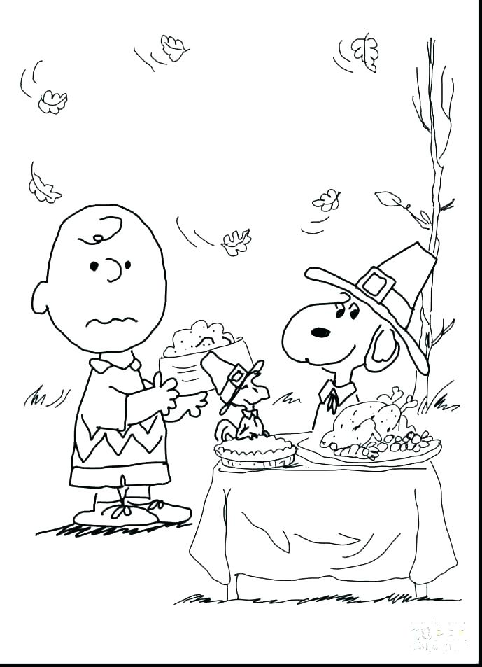 689x953 Charlie Brown Coloring Page Charlie Brown Coloring Page Charlie
