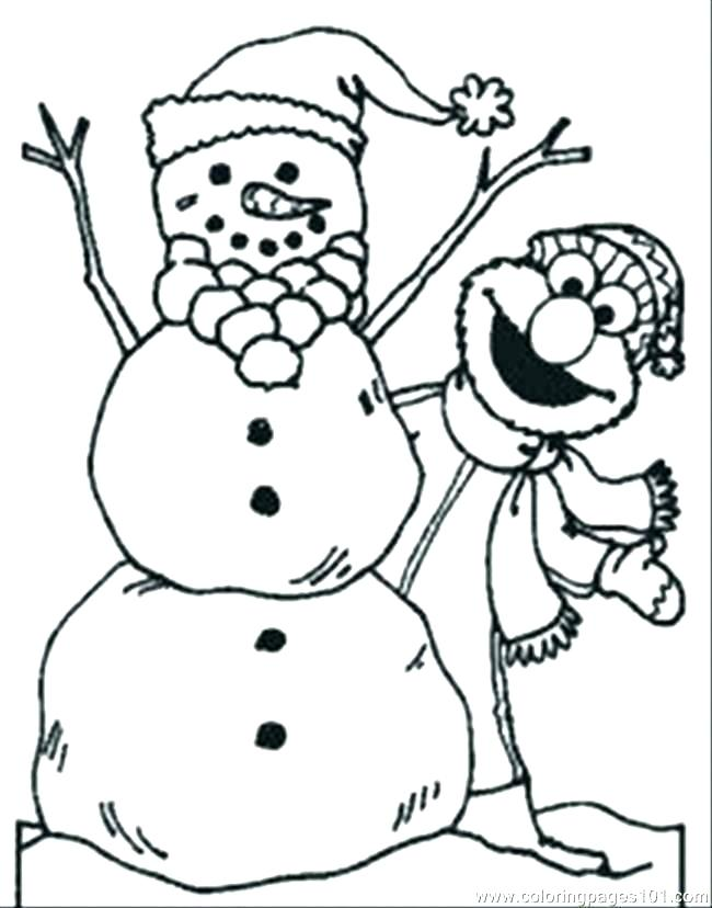 The best free Snoopy coloring page images. Download from 783 free ...