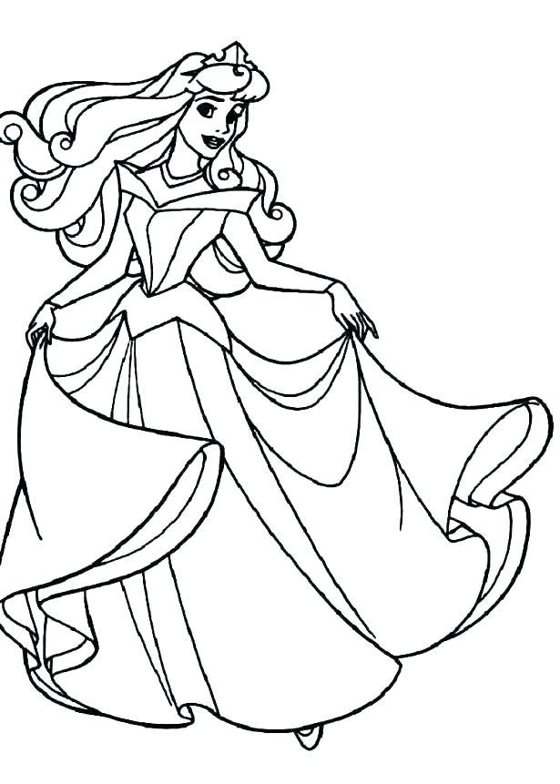 615x861 Snorlax Color Sketch