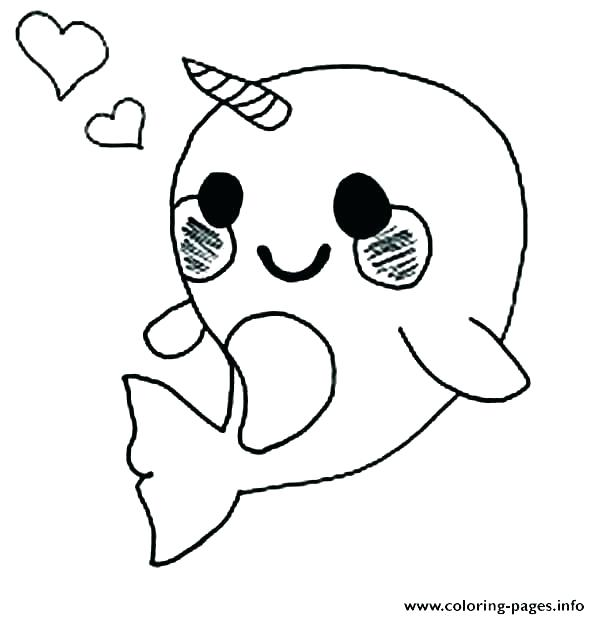 600x619 Snorlax Coloring Pages Coloring Pages Bat Bats To Color Animal