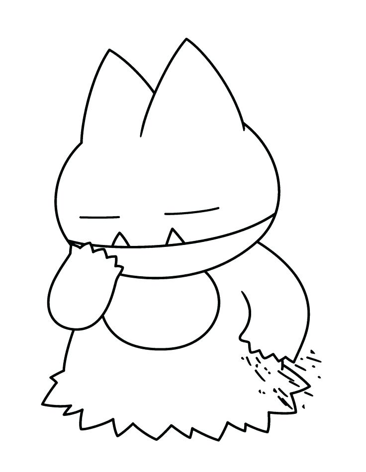 736x950 Snorlax Coloring Pages Coloring Pages Images Coloring Pages