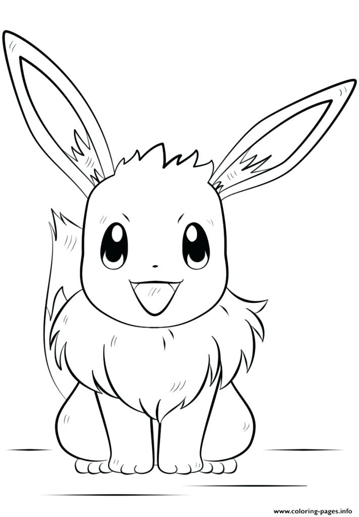 711x1024 Snorlax Coloring Pages Coloring Pages Photo Coloring Pages