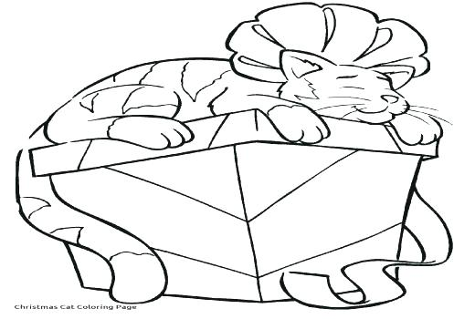 Snow Angel Coloring Pages At Getdrawings Com Free For