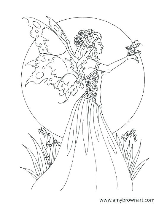 563x729 Free Printable Guardian Angel Coloring Pages Coloring Pages