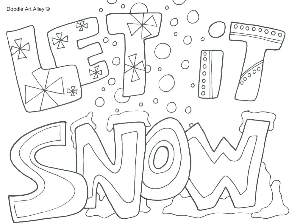 971x751 Snow Leopard Coloring Pages Snow Leopard Coloring Pages Top Rated