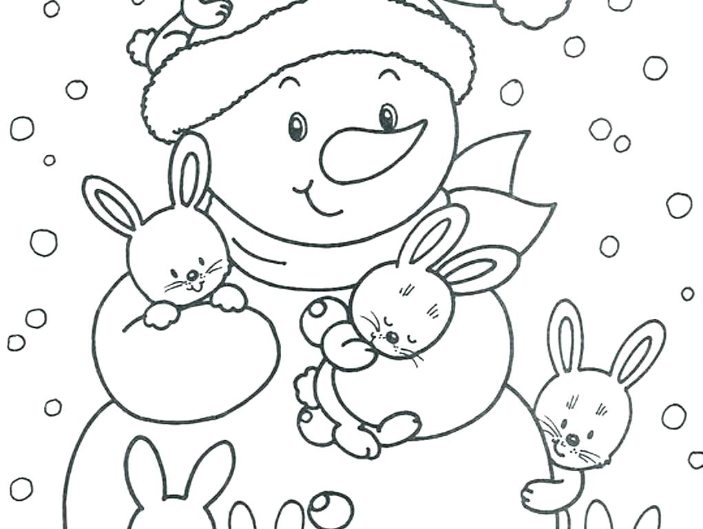 1021x768 Coloring Pages Rain Snow Globe Coloring Pages Rain To Print Good