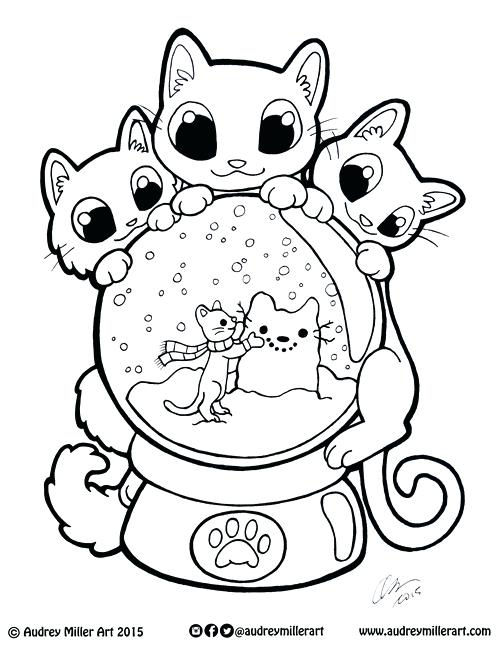 500x647 Great Fascinating Snow Plow Coloring Pages Print Kitty Globe Page