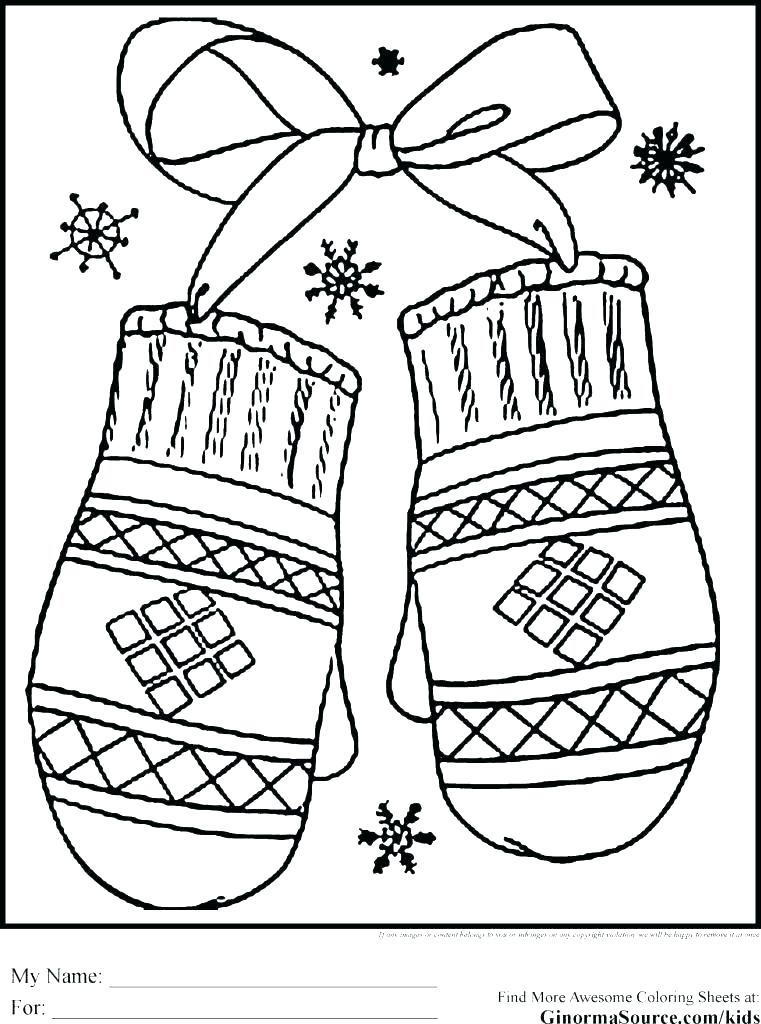 761x1024 Free Winter Coloring Pages Printable Free Printable Winter