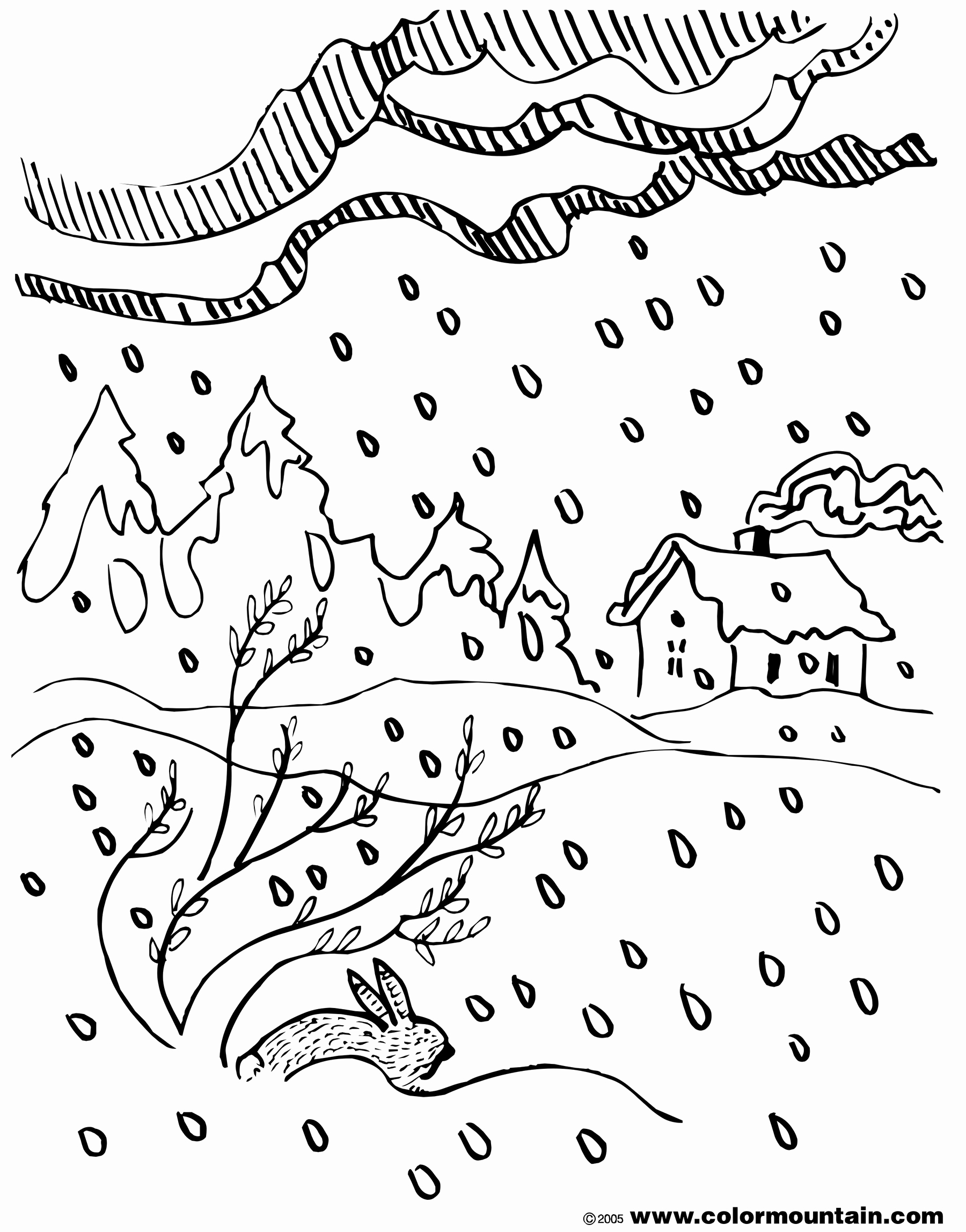 1800x2294 Winter Coloring Pages Adults Best Of Free Coloring Pages Elegant