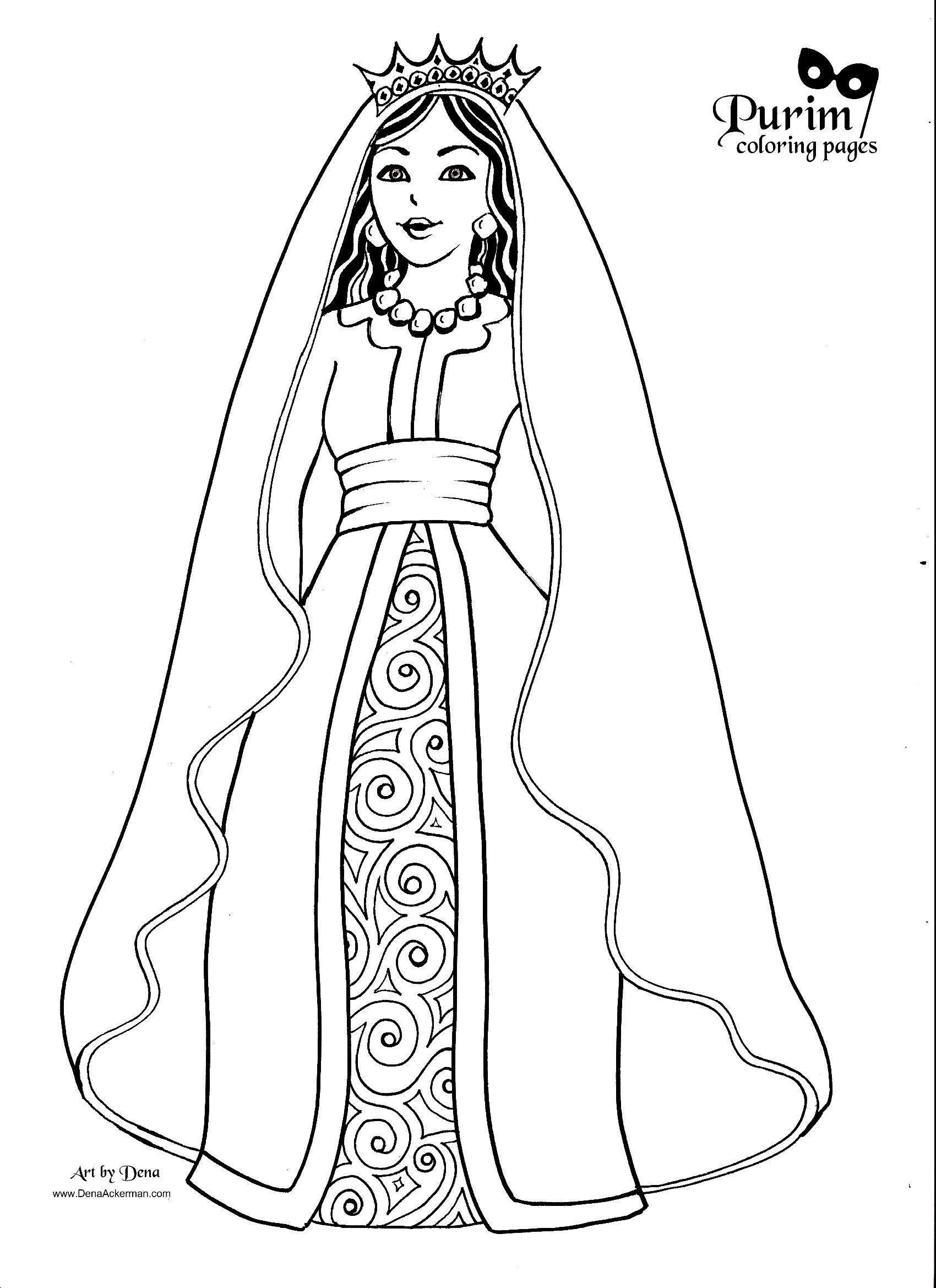 1700x2338 Fresh Coloring Seven Dwarfs Coloring Pages Evil Queen From Snow