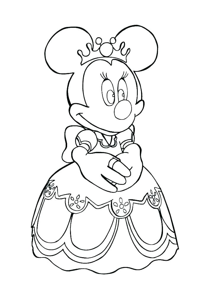 700x991 Queen Esther Coloring Page Queen Coloring Pages With Queen