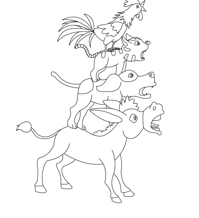 820x900 Snow White Coloring Sheet Princess Coloring Pages Snow White