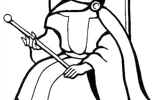 553x330 Coloring Pages For Adults Lovely Evil Queen Snow White Witch