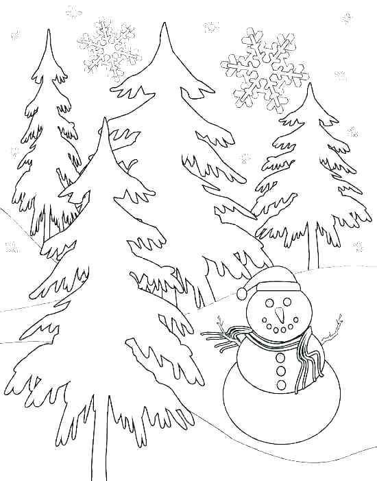 550x701 Coloring Pages Of Snowflakes Snowflake Coloring Pages For Adults