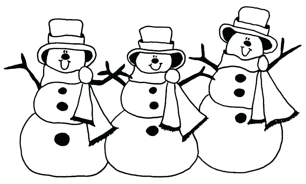 1024x618 Snowflake Color Pages Printable Snowflake Coloring Pages Snowflake