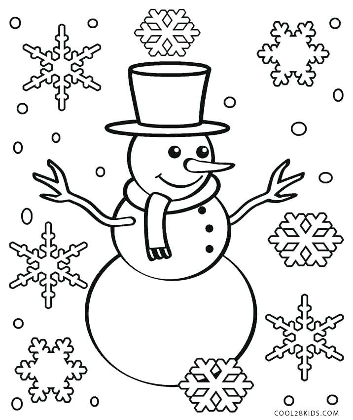 716x850 Snowflakes Coloring Page I Had Such Fun Coloring This Snowflake