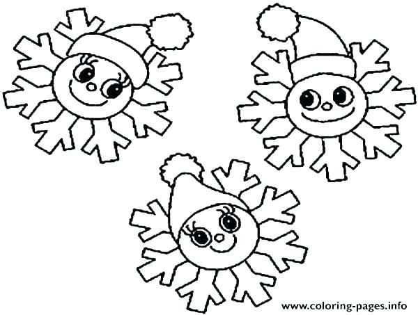 600x453 Coloring Sheet Snowflake Snowflake Coloring Pages Snowflake
