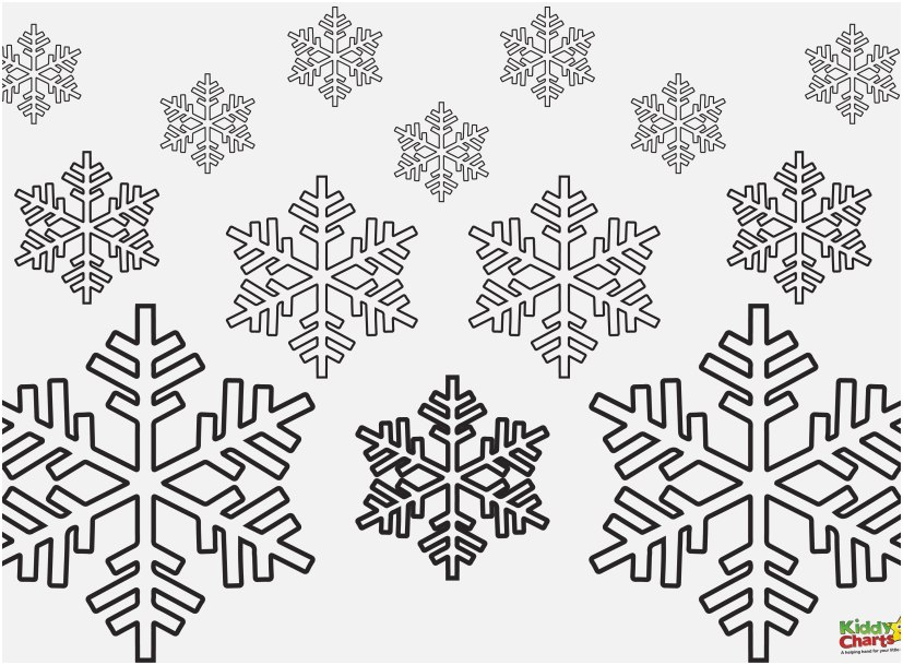 827x609 The Perfect Shoot Snowflake Coloring Page Good Looking