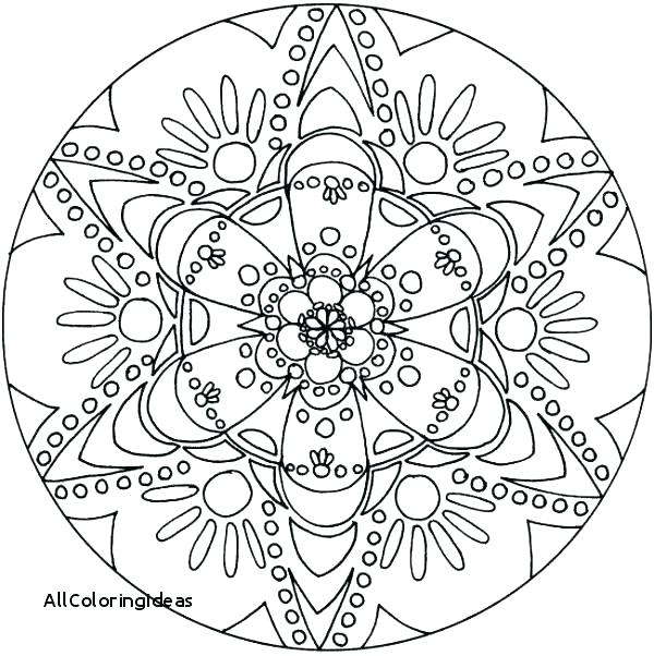 600x602 Coloring Page Snowflake Snowflake Coloring Pages Snowflake Color