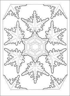 236x320 Easy Flower Mandala Coloring Page And Others Tunisia