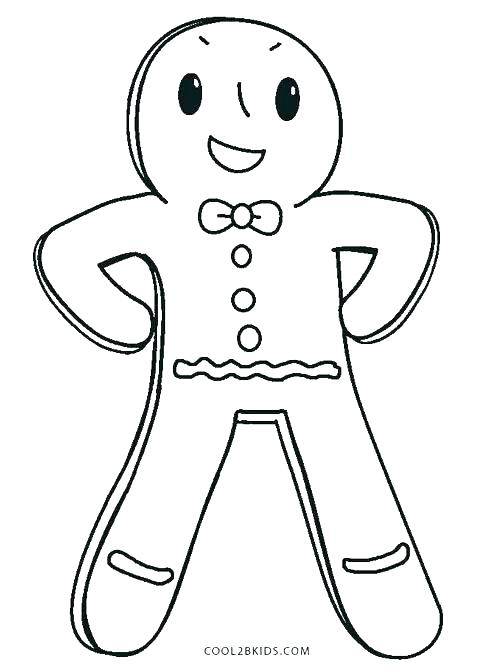 501x670 Snow Man Coloring Pages First Grade Coloring Pages Printable