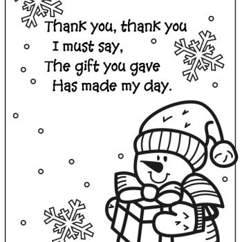 350x350 Snowman Crafts Archives Fun Family Crafts