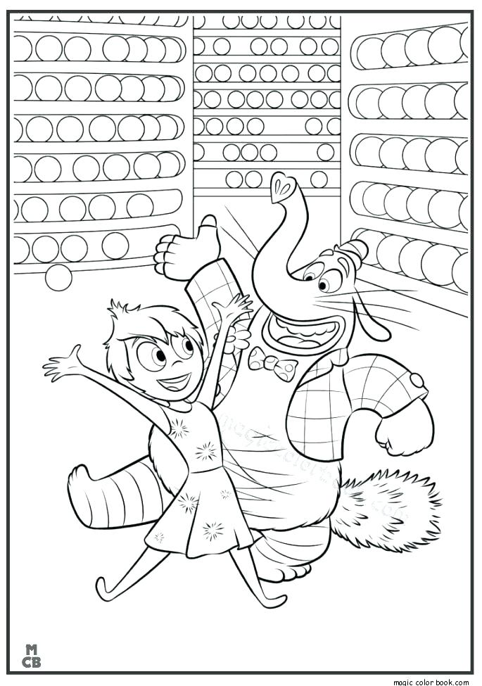 685x975 Magical Morning Maze Coloring Page Building A Snowman Colouring