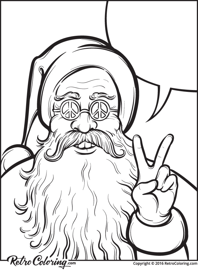 660x900 Startling Hippie Coloring Pages Fancy With Additional Picture