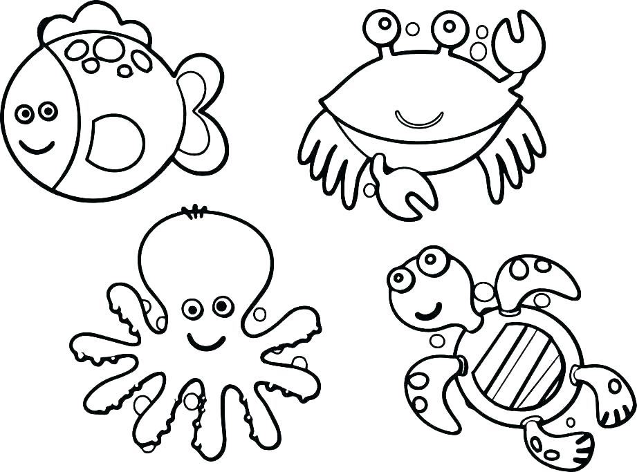 921x683 Arctic Animals Coloring Pages Sweet Ideas Arctic Animals Printable