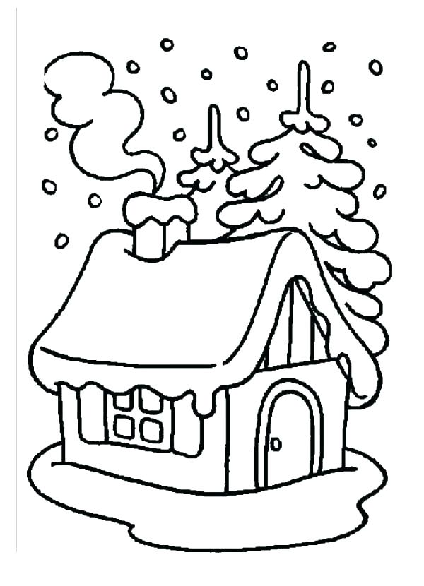 600x830 Snow Coloring Pages Snowman Coloring Pages Snow Coloring Pages