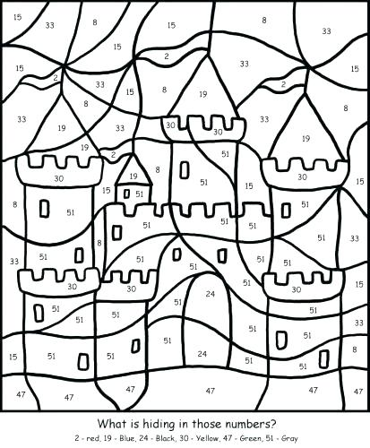 413x500 Snowy Coloring Pages Free Winter Fun Coloring Pages Kids Coloring