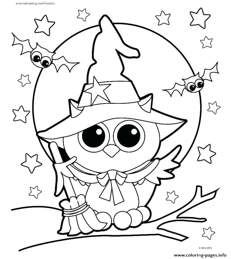 794x889 Snowy Coloring Pages Winter Color Page Find The Winter Coloring
