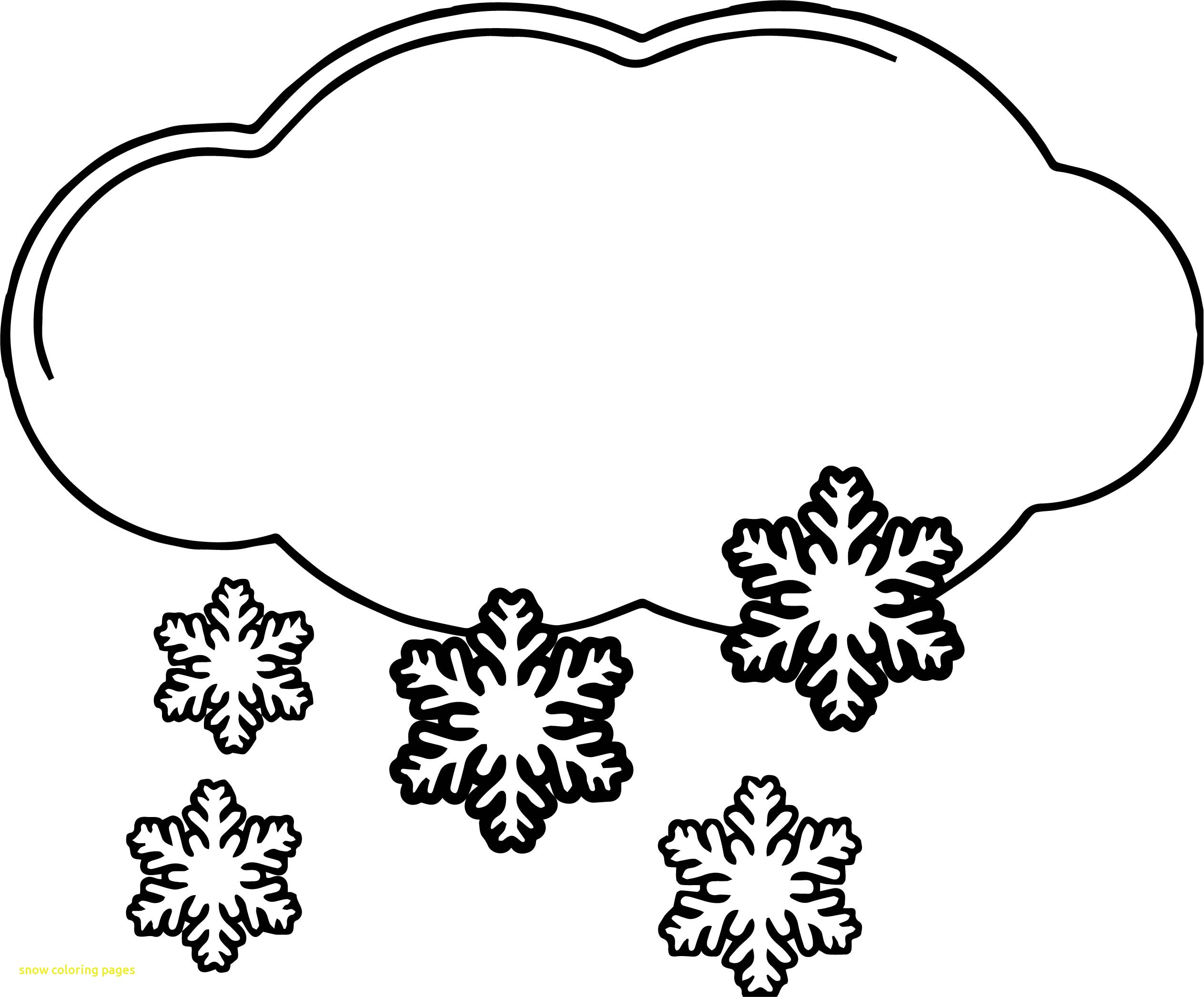 2527x2094 Snow Coloring Pages Winter With Free Ribsvigyapan Snowman Snow