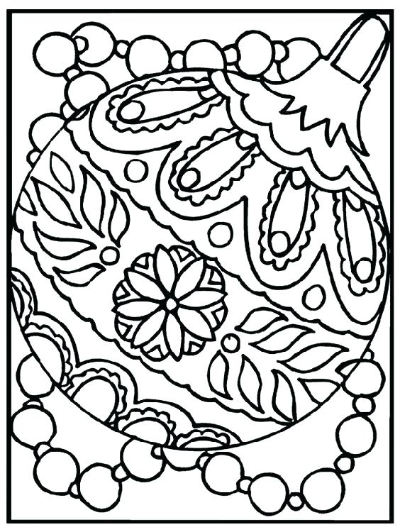 564x750 Snowy Day Coloring Page Cool Coloring Pages Soccer Clubs Logos