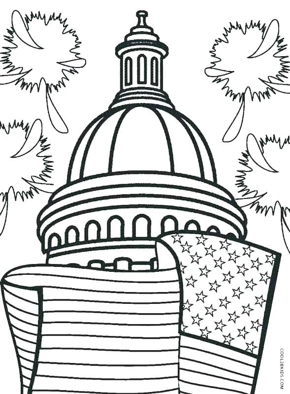 589x800 Snowy Day Coloring Rainy Day Coloring Pages Rainy Day Coloring