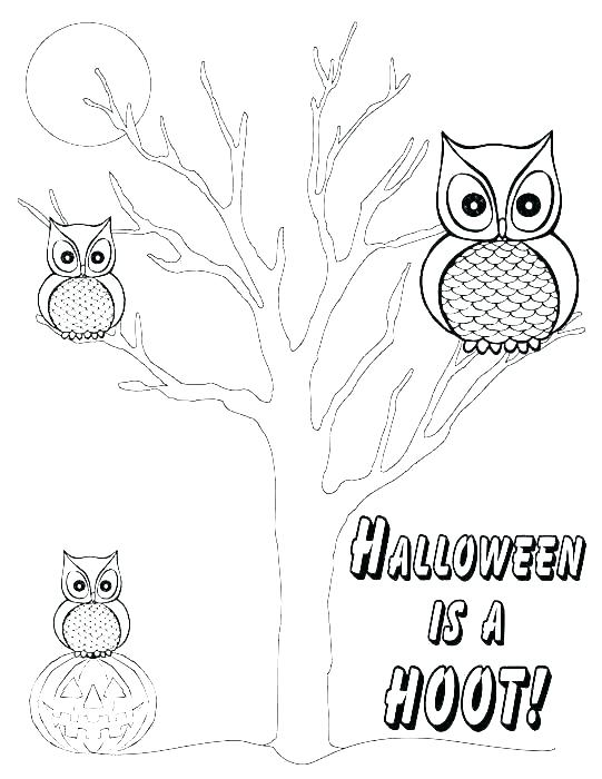 541x700 Snowy Coloring Pages Snowy Owl Coloring Pages Owl Printable