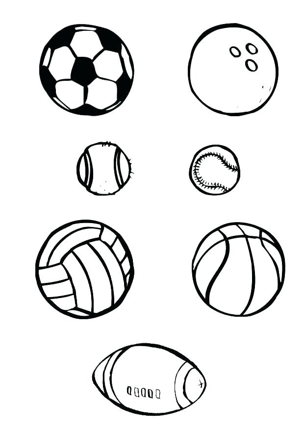 620x875 Soccer Ball Coloring Page Soccer Ball Coloring Pages Sheet Free