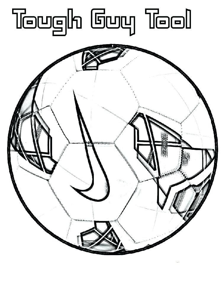 750x1000 Coloring Pages Soccer Coloring Coloring Pages Nice Soccer Coloring