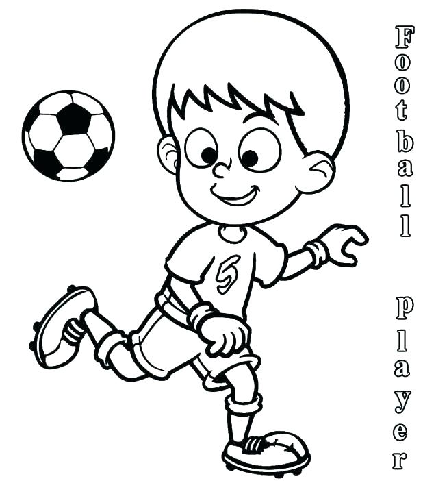 618x702 Coloring Pages Soccer Coloring Pages Soccer Download Soccer