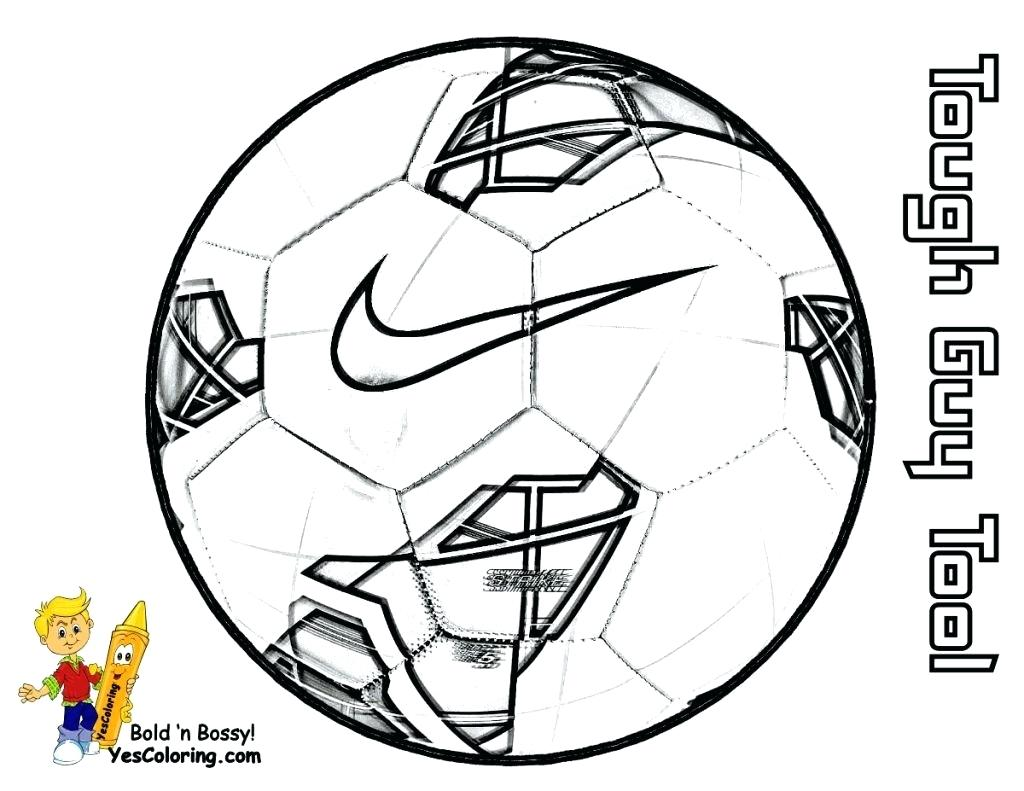 1024x791 Cool Nike Shoes Coloring Pages Pictures Baseball Color Car Book