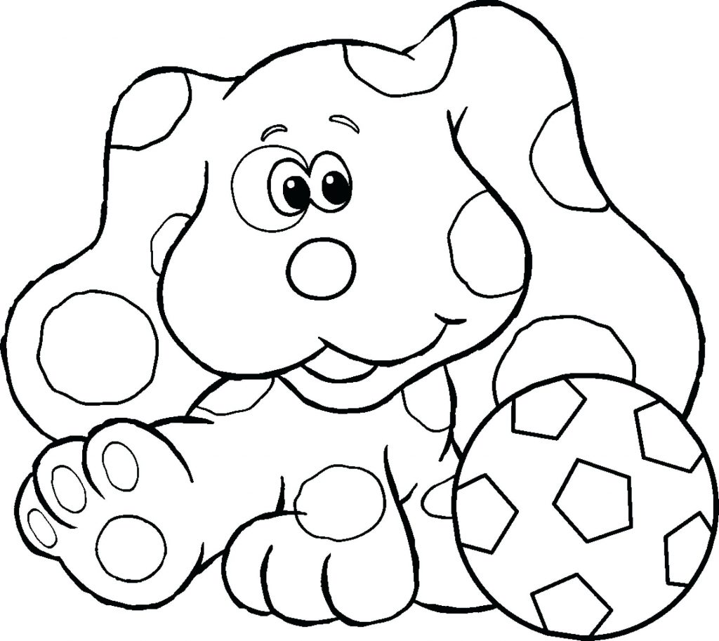 1024x913 Coloring Page Coloring Pages Soccer Clues Page Of Cleats
