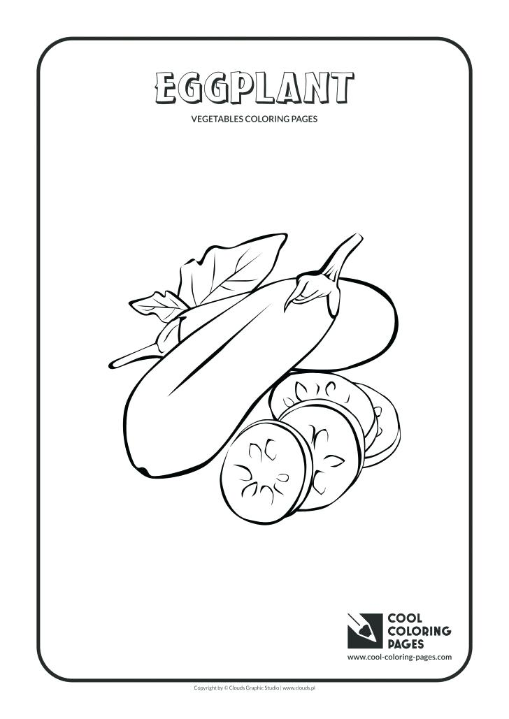 728x1029 Football Field Coloring Pages Goal Keeper Stopping The Ball
