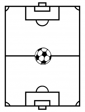 300x393 Soccer Archives