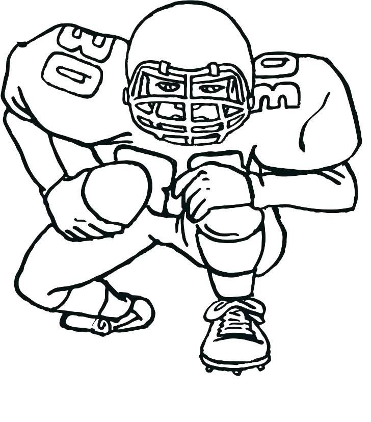 728x828 Soccer Player Coloring Page Soccer Player Coloring Pages Coloring