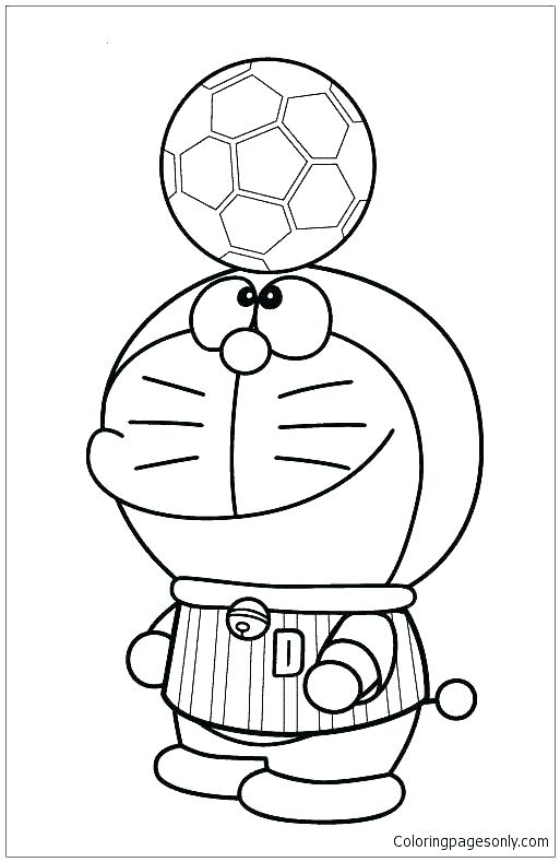 513x789 Soccer Players Coloring Pages R Players Coloring Sheets Pages